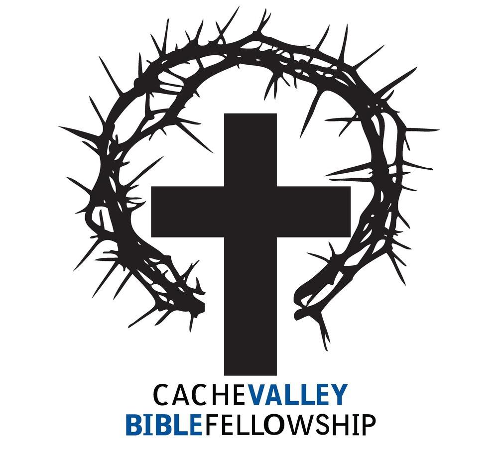 logo for Cache Valley Bible Fellowship