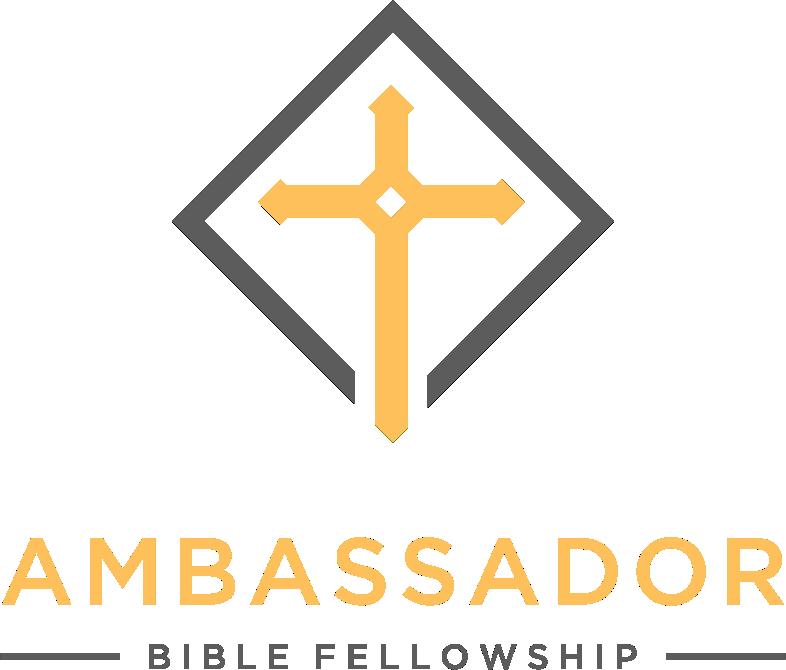 logo for Ambassador Bible Fellowship