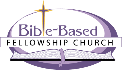 logo for Bible-Based Fellowship Church