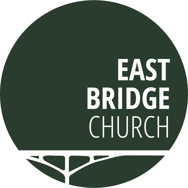 logo for East Bridge Church