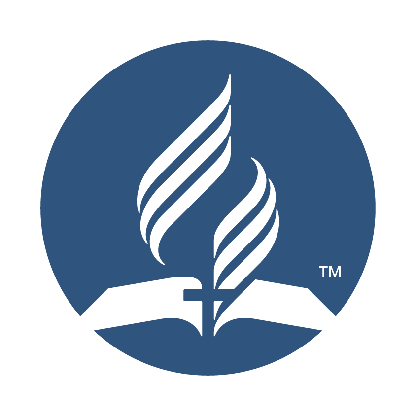 logo for Port Townsend Seventh-day Adventist Church