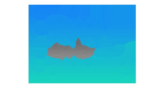 logo for Exito en la Familia