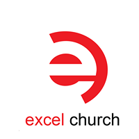 logo for Excel Church