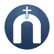 logo for Northview Church of Christ