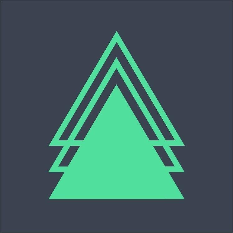logo for Foundation Christian Church