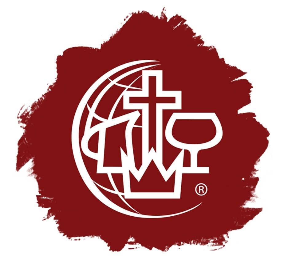 logo for Plano Chinese Alliance Church
