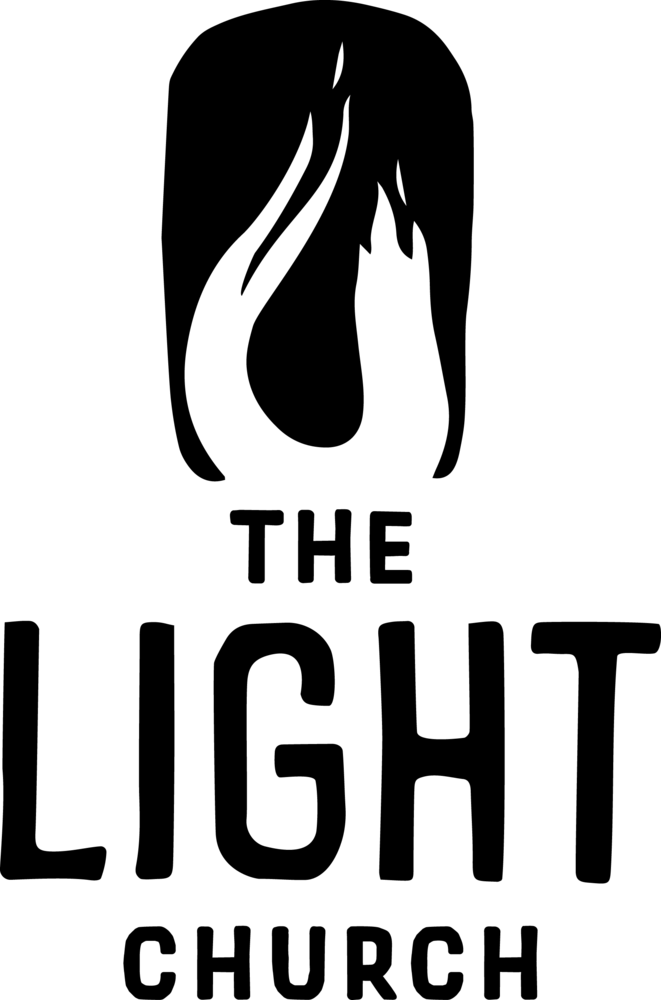 logo for The Light Church