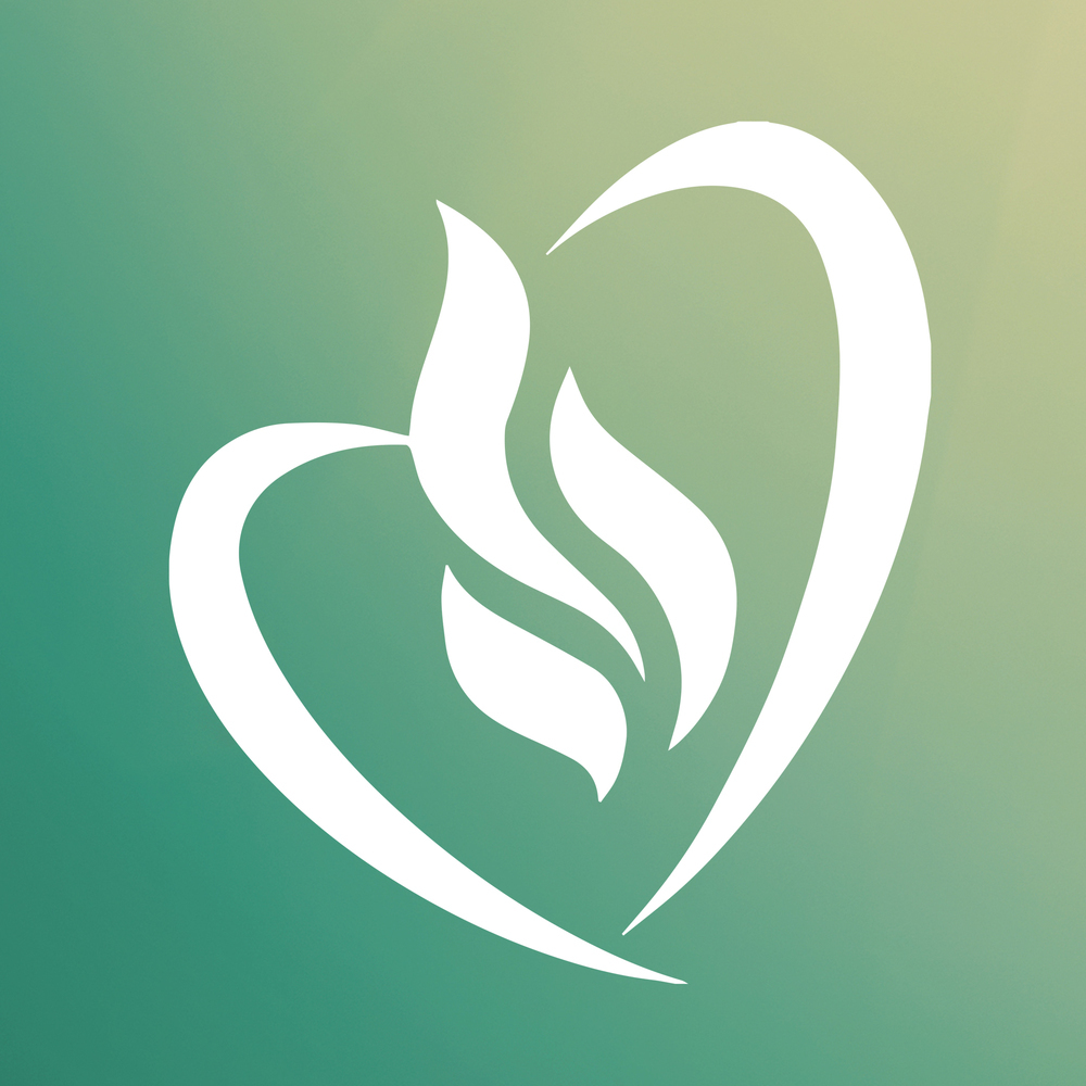 logo for Heartland Church