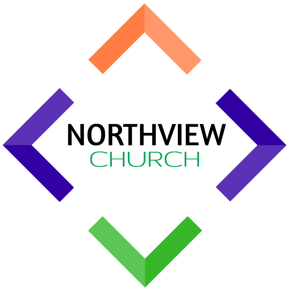 logo for Northview Evangelical Free Church