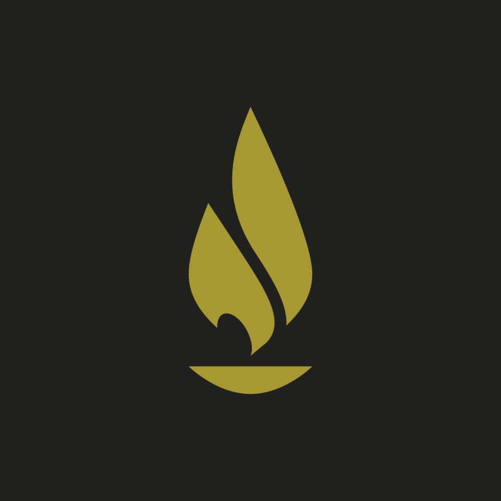 logo for Doxa Church
