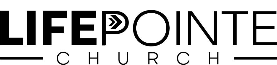 logo for Lifepointe Church