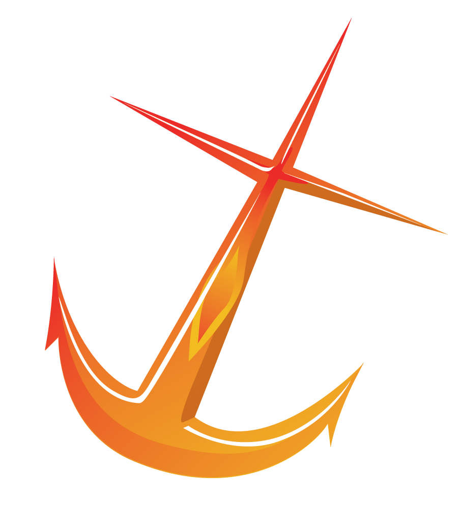 logo for Lutheran Church of Hope