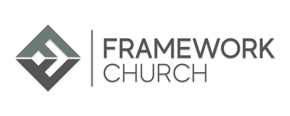 logo for Framework Church