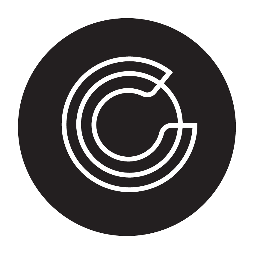 logo for Christ Central of Southern California