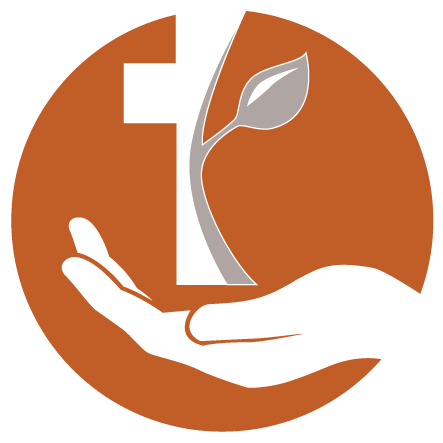 logo for The Church of Holy Apostles