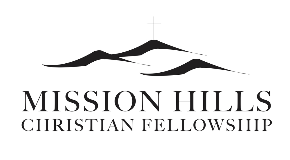logo for Mission Hills Christian Fellowship
