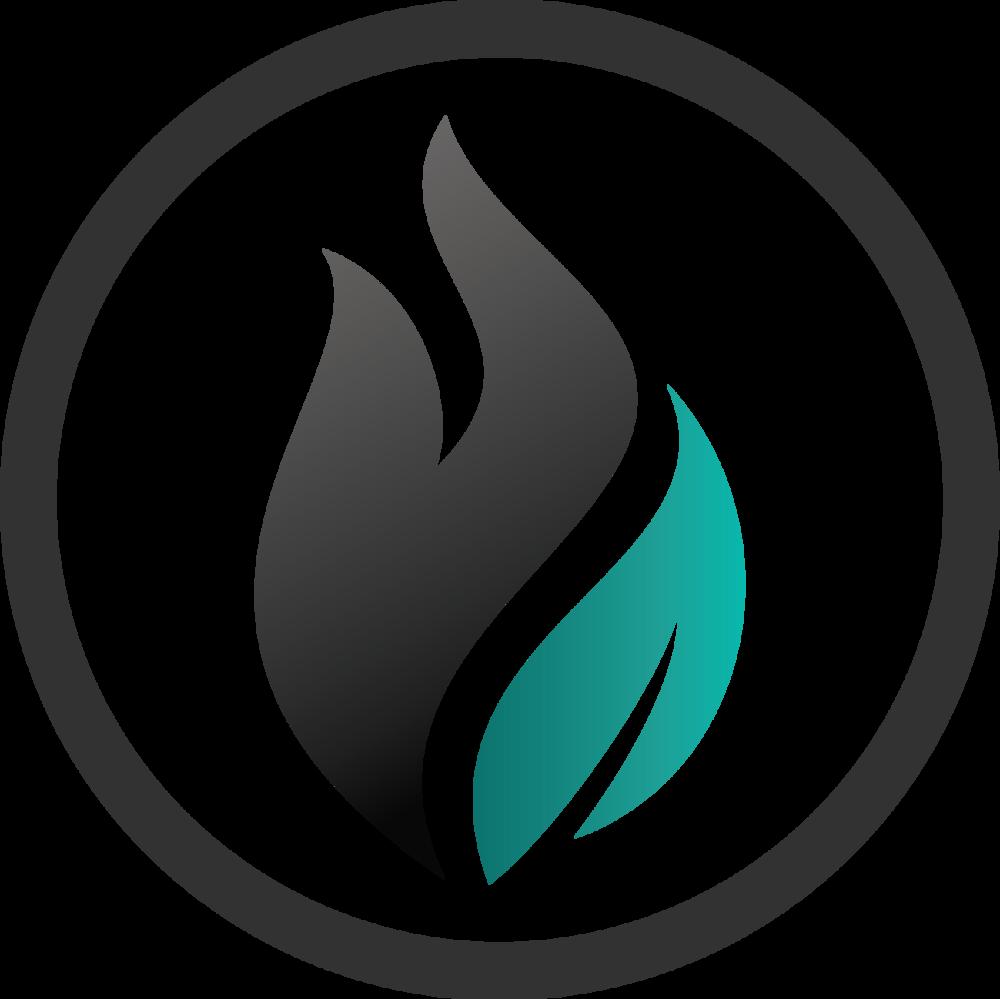 logo for Faith Church