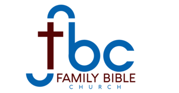 logo for Family Bible Church