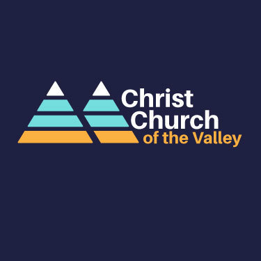 logo for Christ Church of the Valley