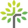 logo for Resurrection Oakland Church