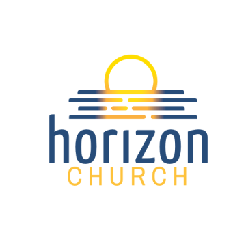 logo for Horizon Church