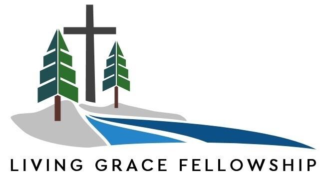 logo for Living Grace Fellowship