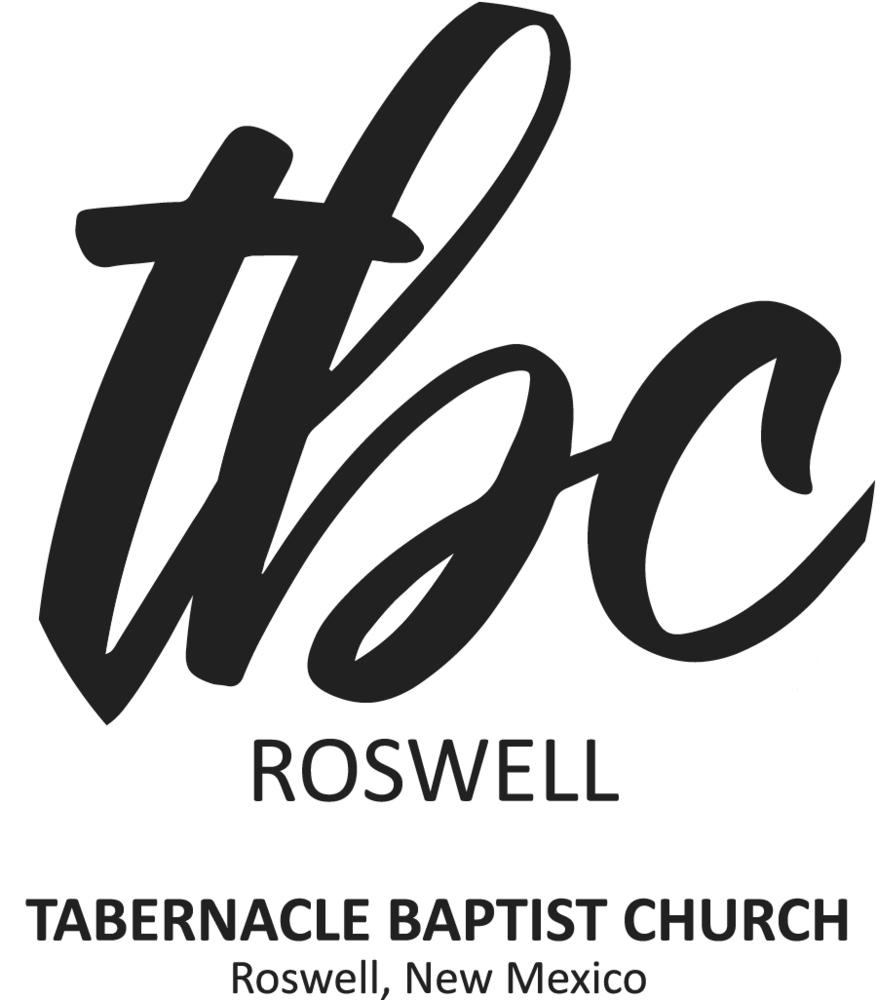 logo for TBC