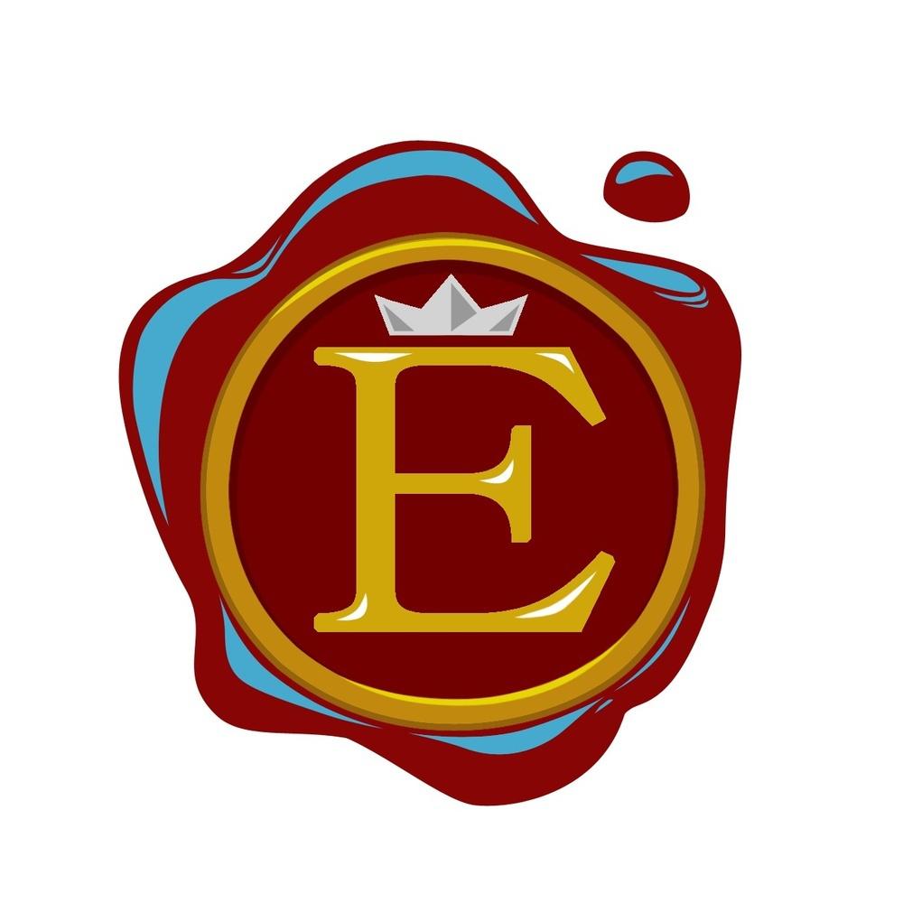 logo for Embassy Church