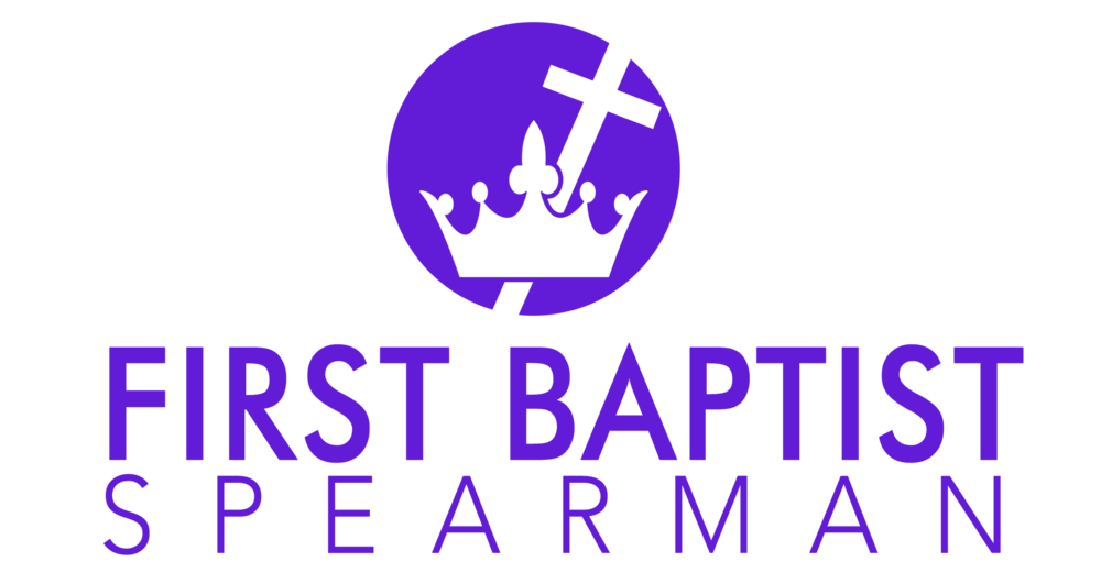 logo for FBC Spearman