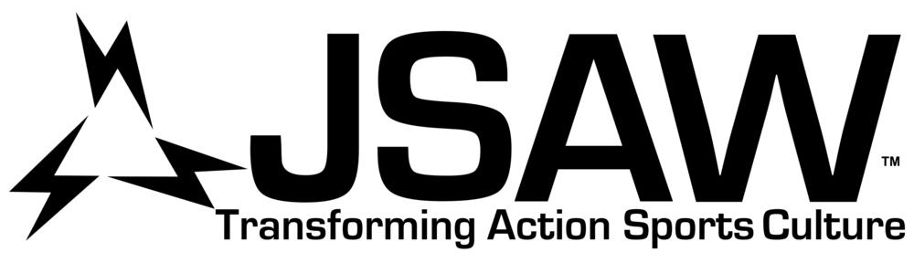 logo for JSAW