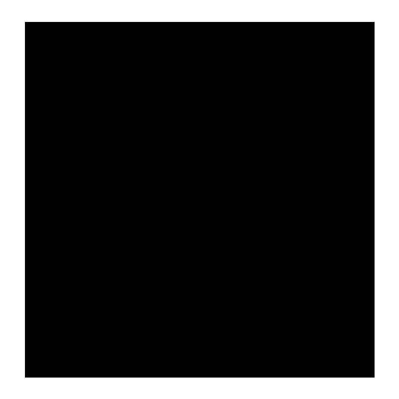 logo for Vertical Church Network