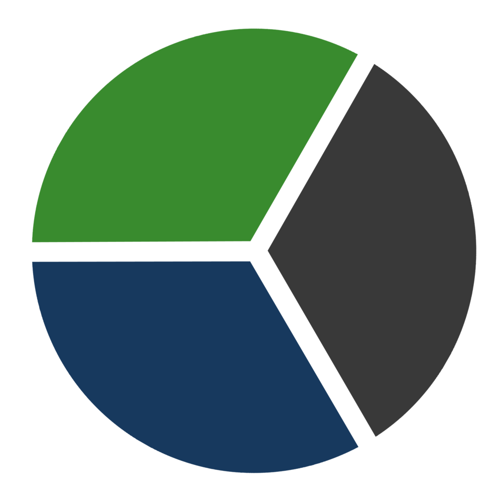 logo for Barfield Church of the Nazarene