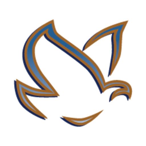 logo for ChristWay Church Huntsville