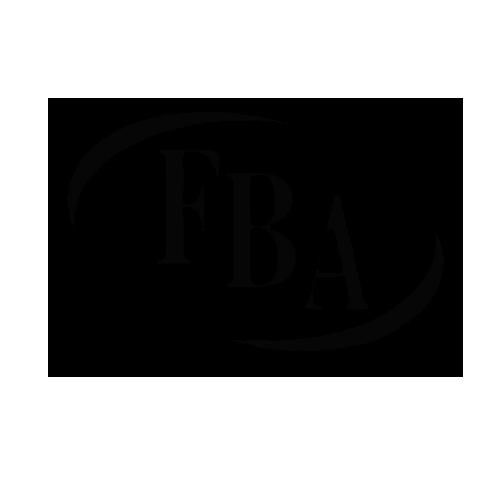 logo for Faulkner Baptist Association