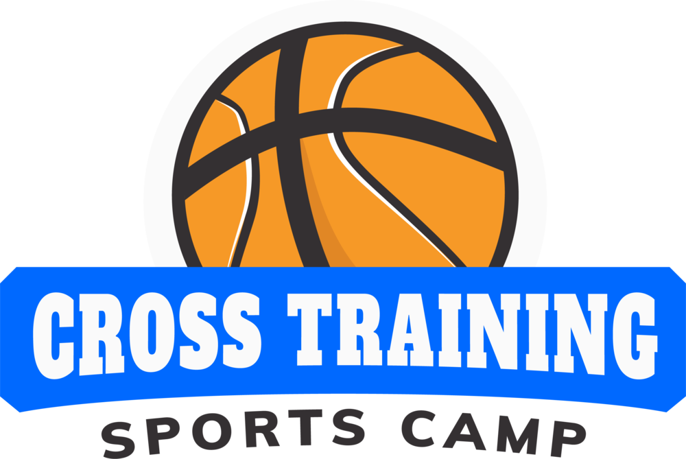 logo for Cross Training Sports Camp