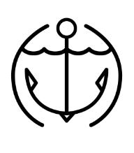 logo for Anchor Church