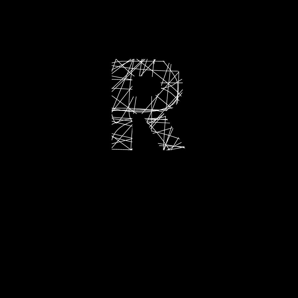 logo for Riverbend Baptist Church