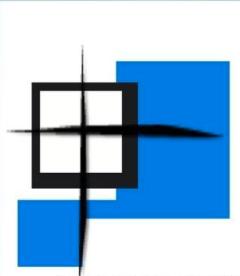 logo for Lewisburg Crossroads Naz