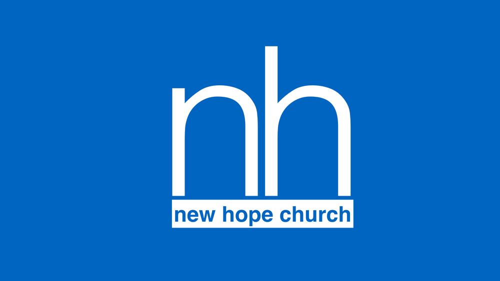 logo for New Hope In Southwest Ranches