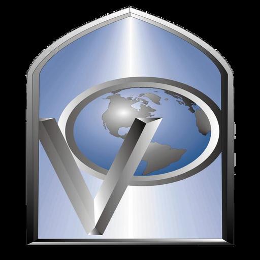 logo for Victory Outreach Santa Ana