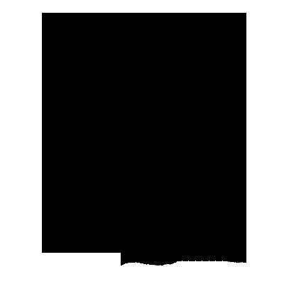 logo for Jesus Said Love