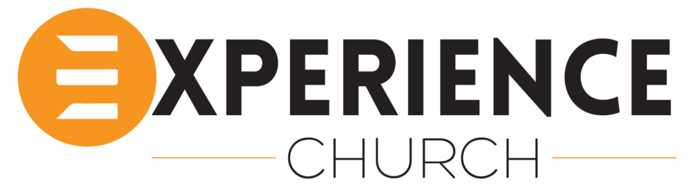 logo for Experience Church