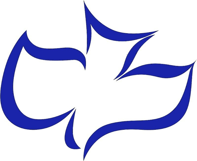 logo for Calvary Chapel Centralia