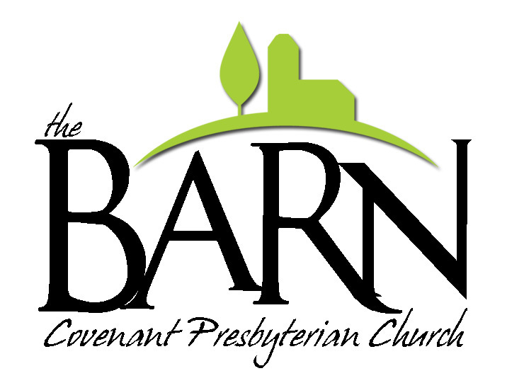 logo for Covenant Presbyterian Church