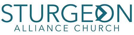 logo for Sturgeon Alliance Church