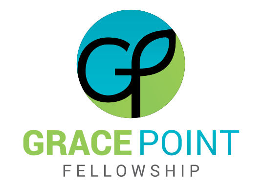 logo for Grace Point Fellowship