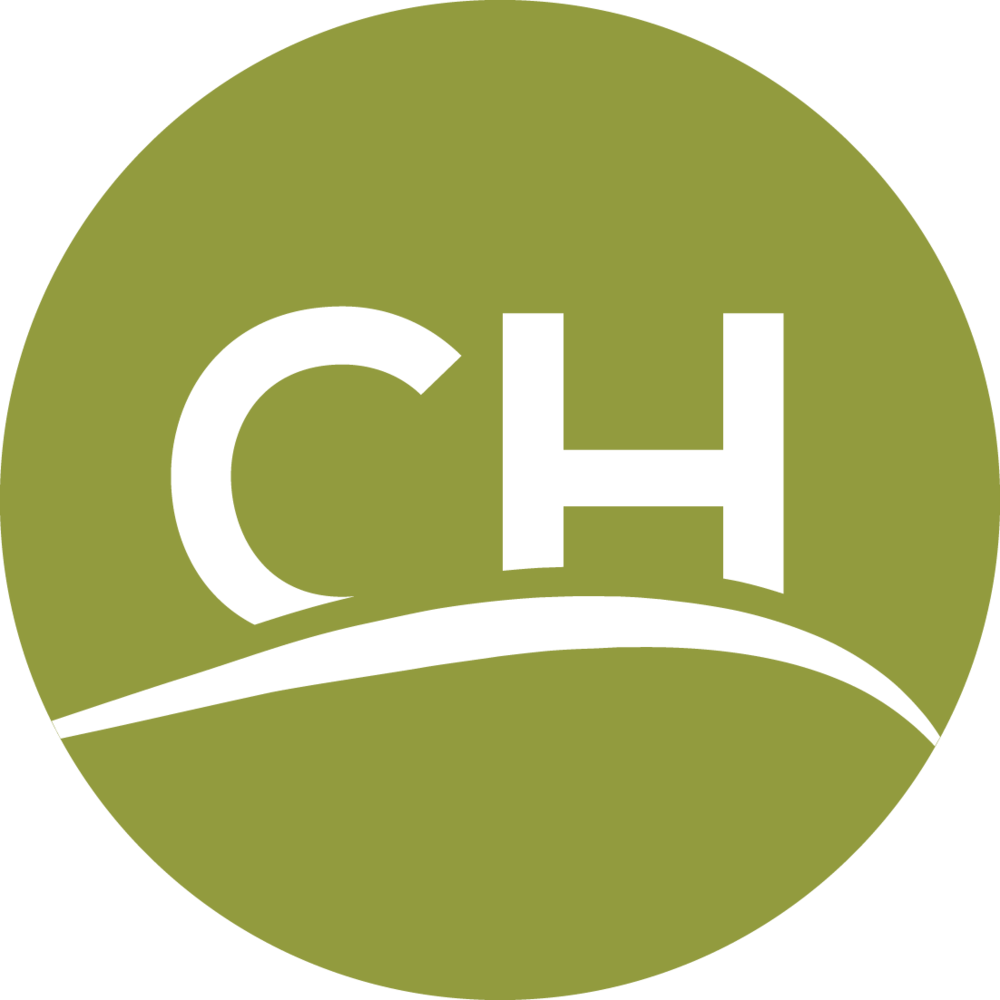 logo for Calvary Hill Church