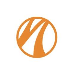 logo for New Horizon Christian Fellowship