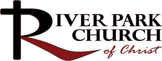 logo for River Park Church