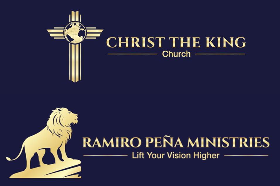 logo for Christ The King